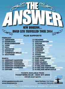 Theanswer_tour