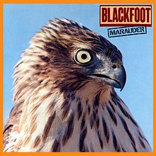 220px-Blackfootmarauder